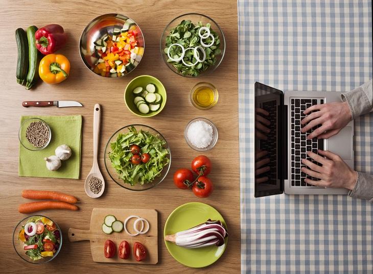 thực phẩm hữu cơ 03