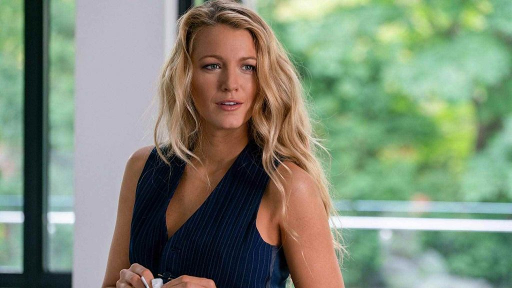 blake lively a simple favor 05