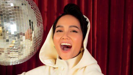 Hoa hậu H'Hen Niê - Tự tin vào sự khác biệt