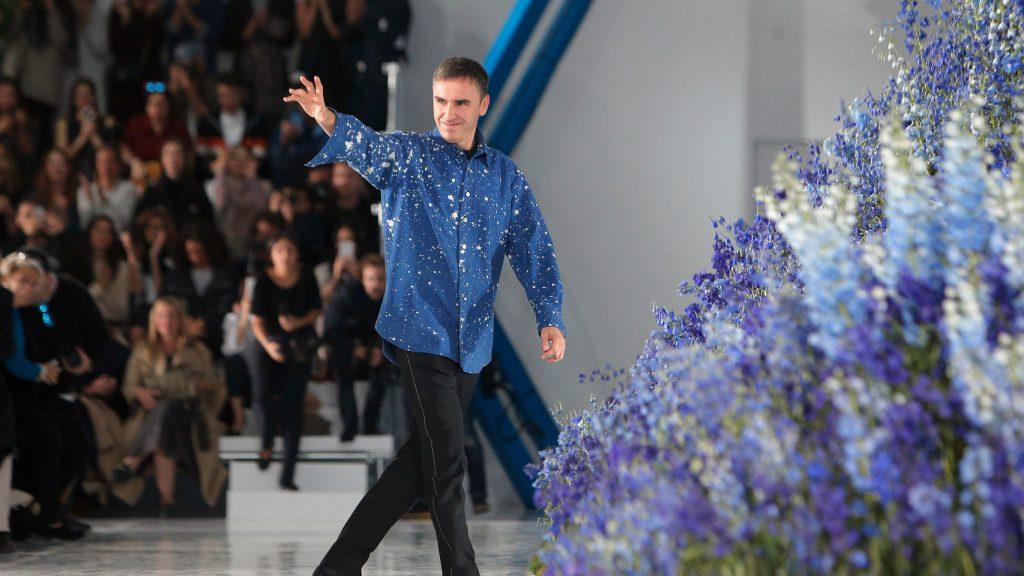 Những điều đáng mong chờ tại Lễ trao giải Fashion Awards 2018 6