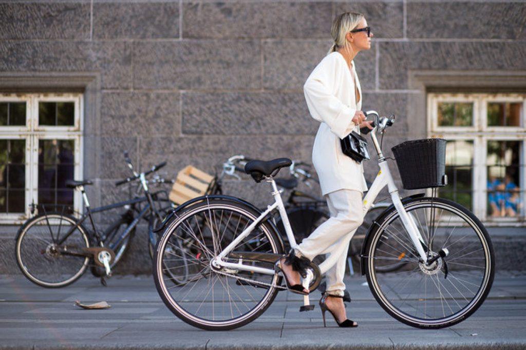 quần đạp xe 01