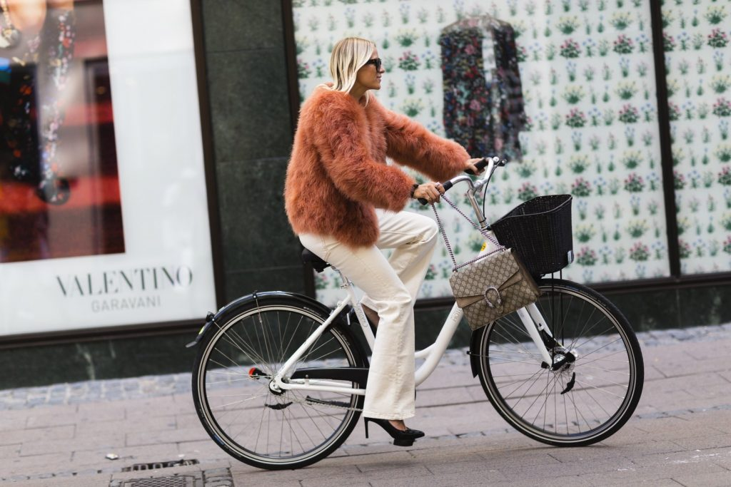 quần đạp xe 05