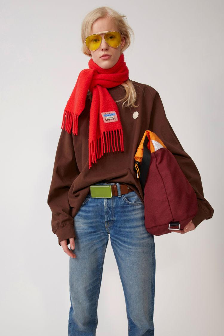 phong cách thời trang Scandinavian 06