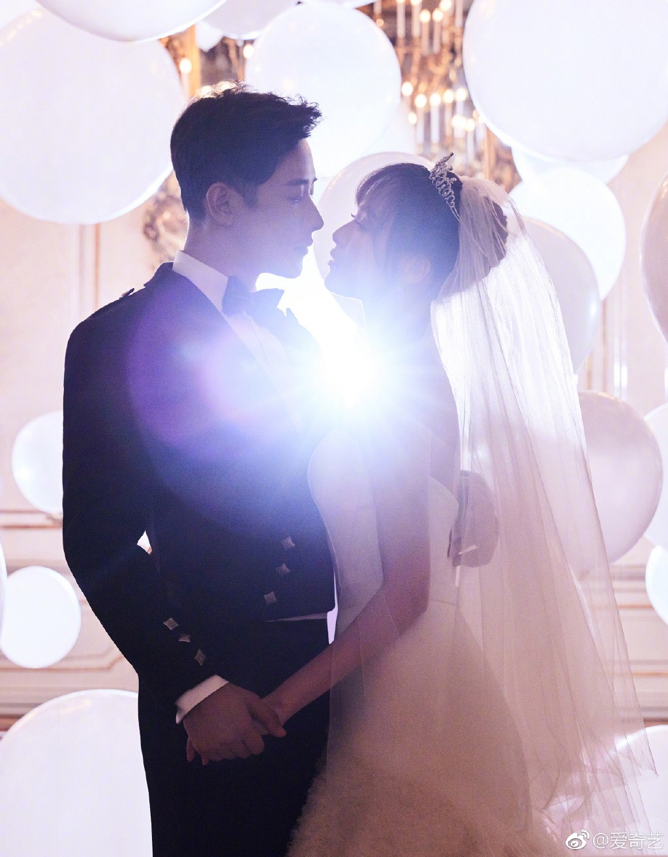 đám cưới đường yên 6