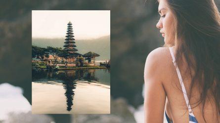 Du lịch Bali, không thể bỏ qua 8 spa mang đến trải nghiệm làm đẹp tuyệt vời