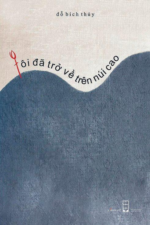 sách hay 2
