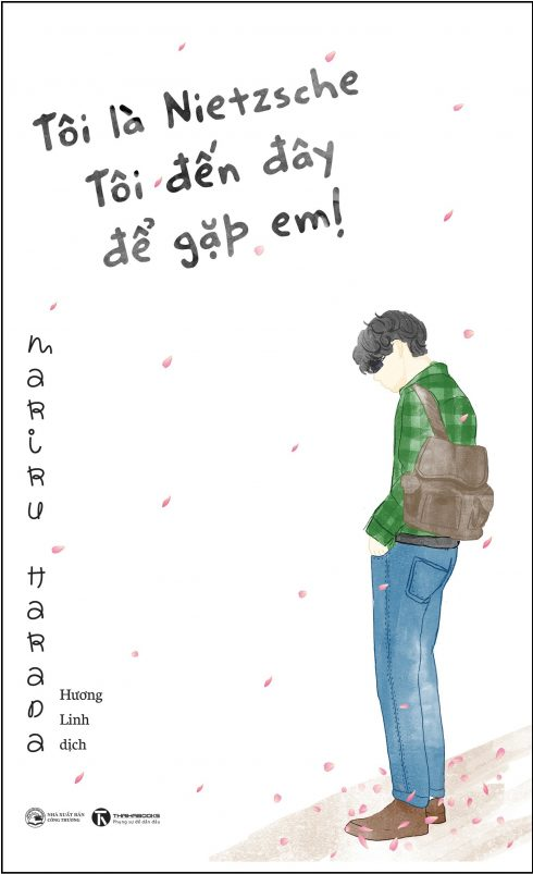 sách hay tháng 11 2