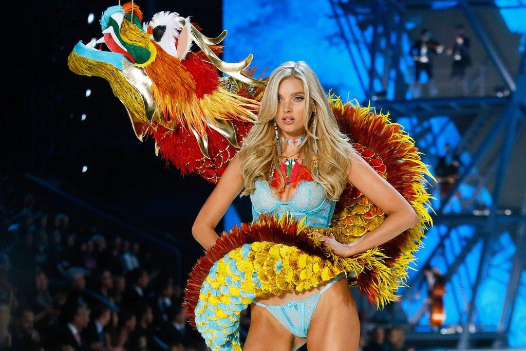 chiếm đoạt văn hóa trong ngành công nghiệp thời trang 5