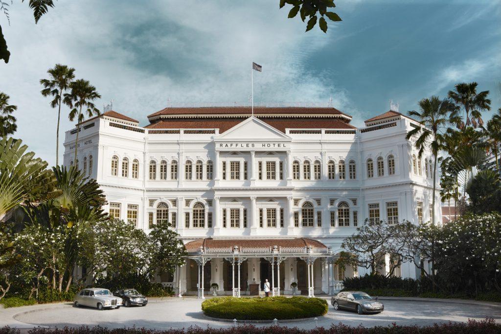 AccorHotels mở chương mới trong phân khúc Khách sạn Hạng sang tại Việt Nam 5