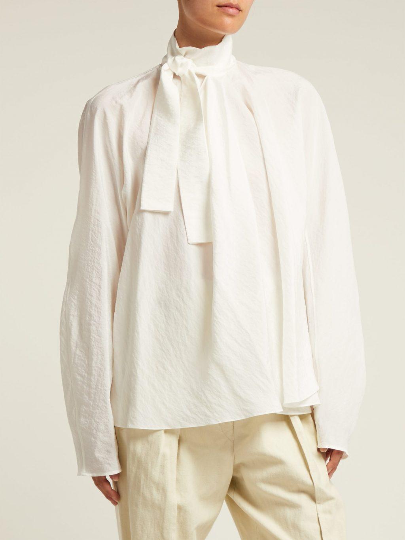 áo sơmi trắng 20
