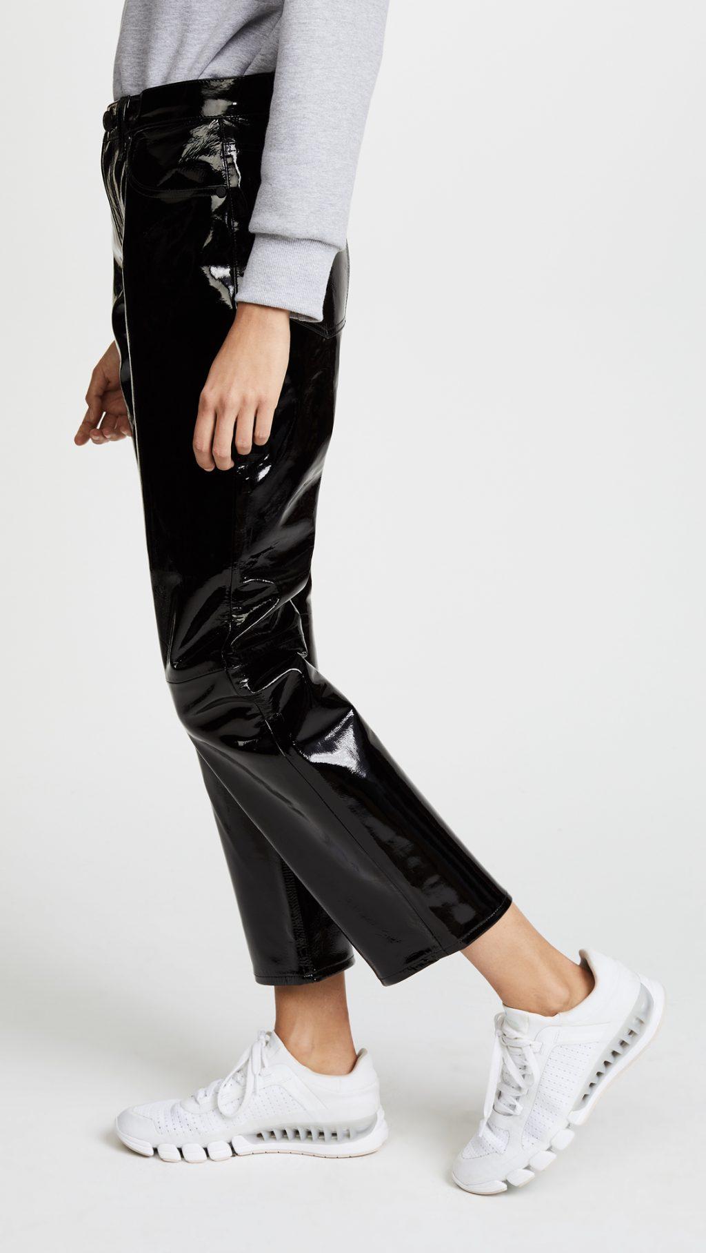 đồ da bóng quần Sosken