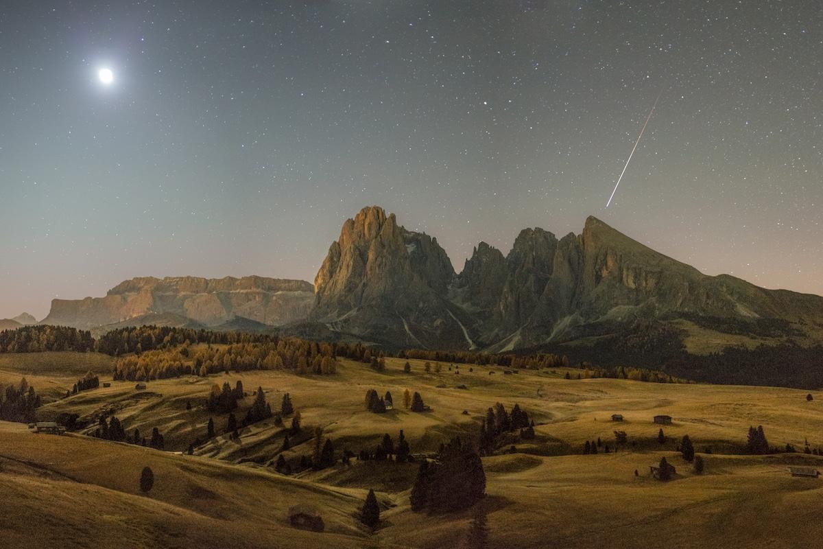 bức ảnh giải thiên văn 2