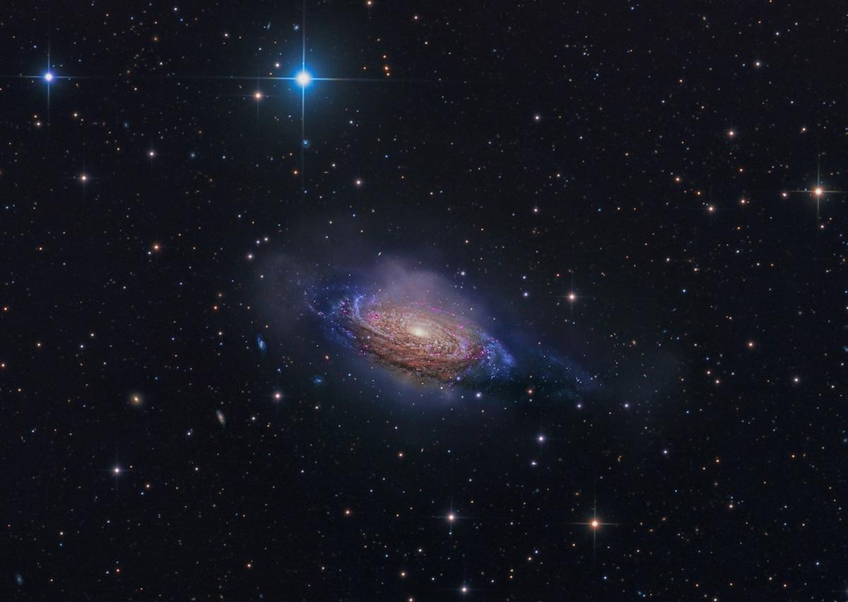 bức ảnh giải thiên văn 7