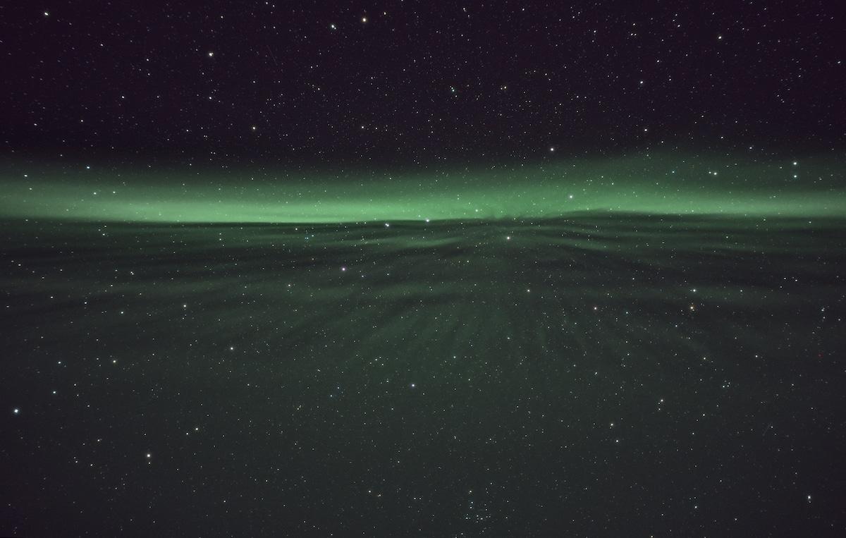 bức ảnh giải thiên văn 9