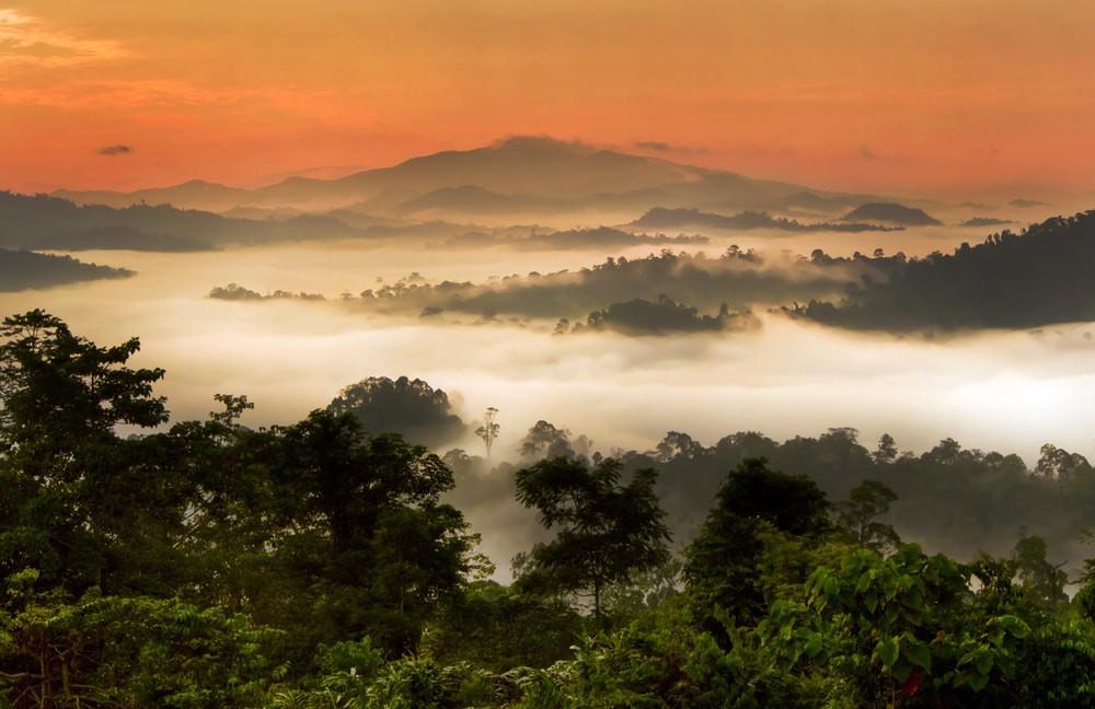 du lịch malaysia 1