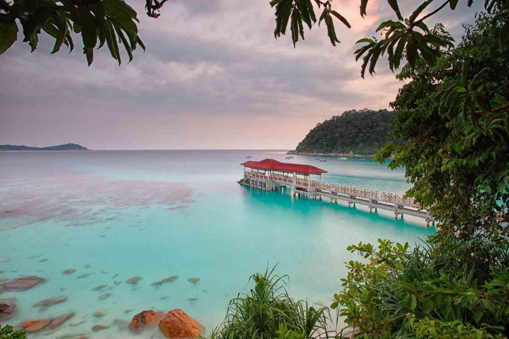 du lịch malaysia 3