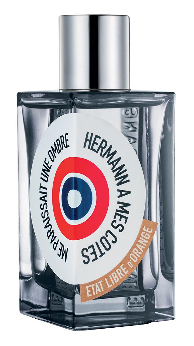 mùi hương 4