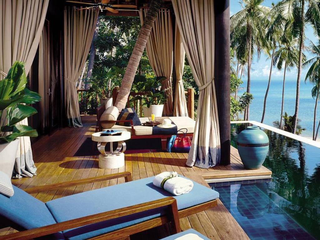 khách sạn lãng mạn 31