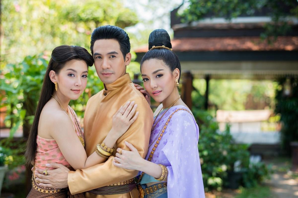 điện ảnh châu Á 3