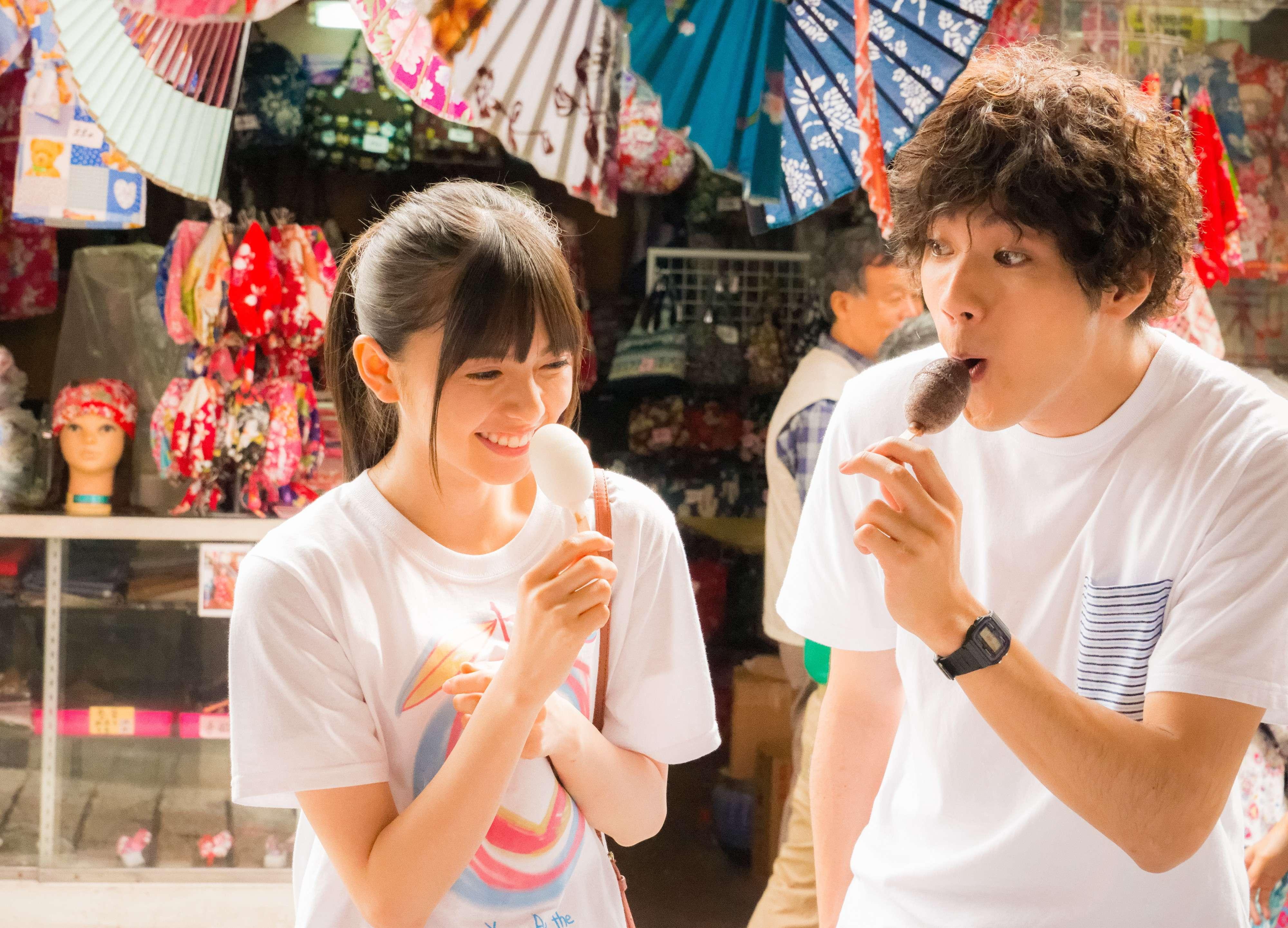 điện ảnh châu Á 6