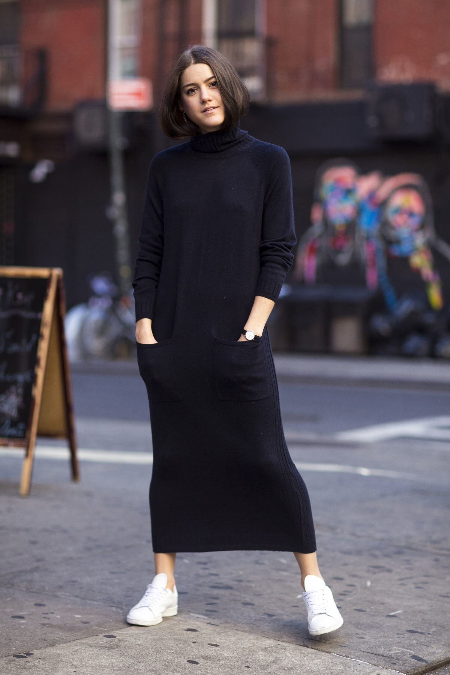 elle việt nam váy sweater 10