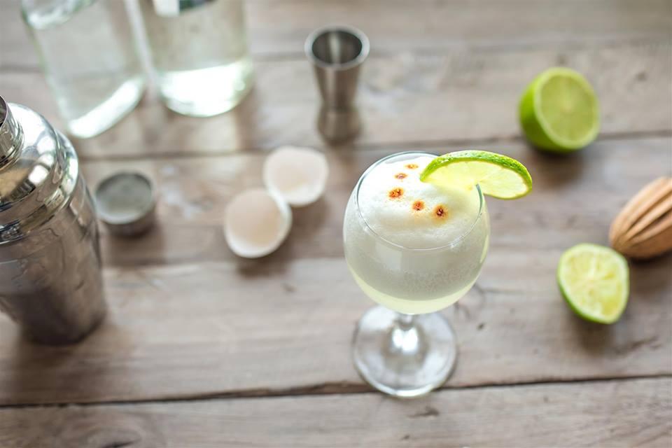 Khám phá ẩm thực Peru 4