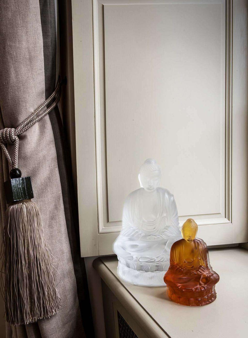 Thương hiệu Lalique khai trương cửa hàng tại Hà Nội 3