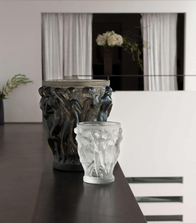 Thương hiệu Lalique khai trương cửa hàng tại Hà Nội 6