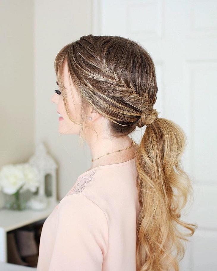 buộc tóc đẹp 03