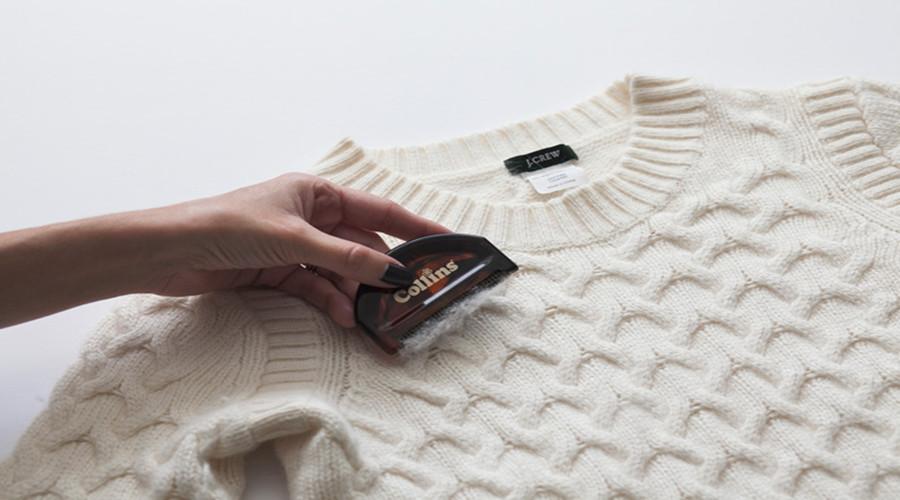 cách bảo quản quần áo cơ bản cho mùa Thu – Đông 2
