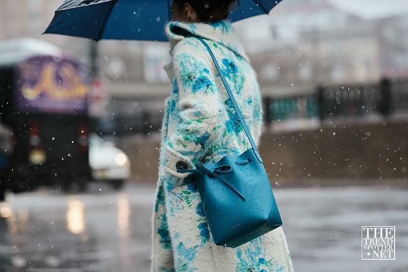 thời trang cung hoàng đạo tháng 11 Thiên Bình 1