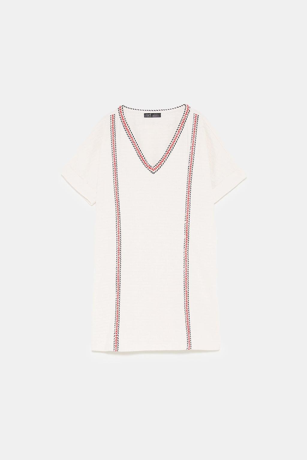 thời trang cung hoàng đạo đầm tweed