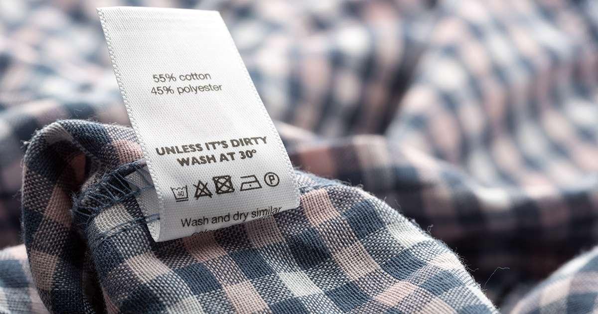 cách bảo quản quần áo cơ bản cho mùa Thu – Đông 8