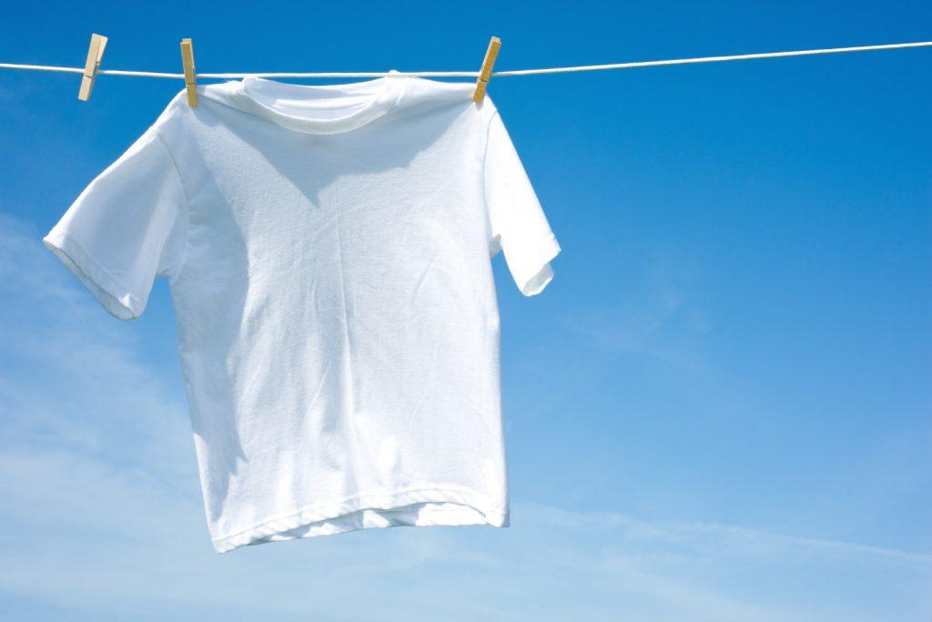 cách bảo quản quần áo cơ bản cho mùa Thu – Đông 9
