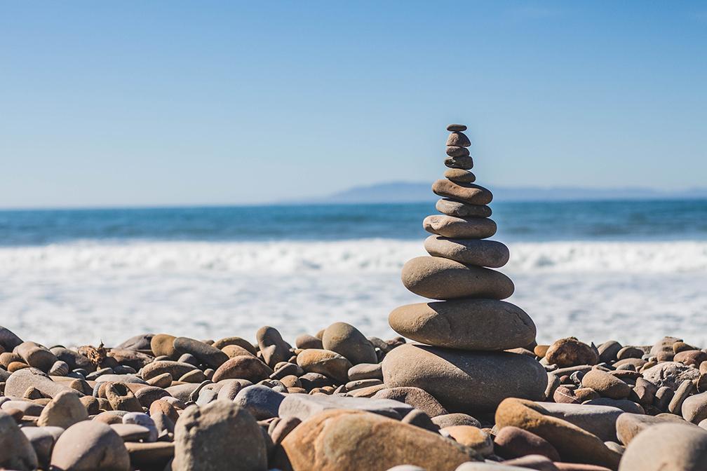 Trắc nghiệm triết lý sống 4
