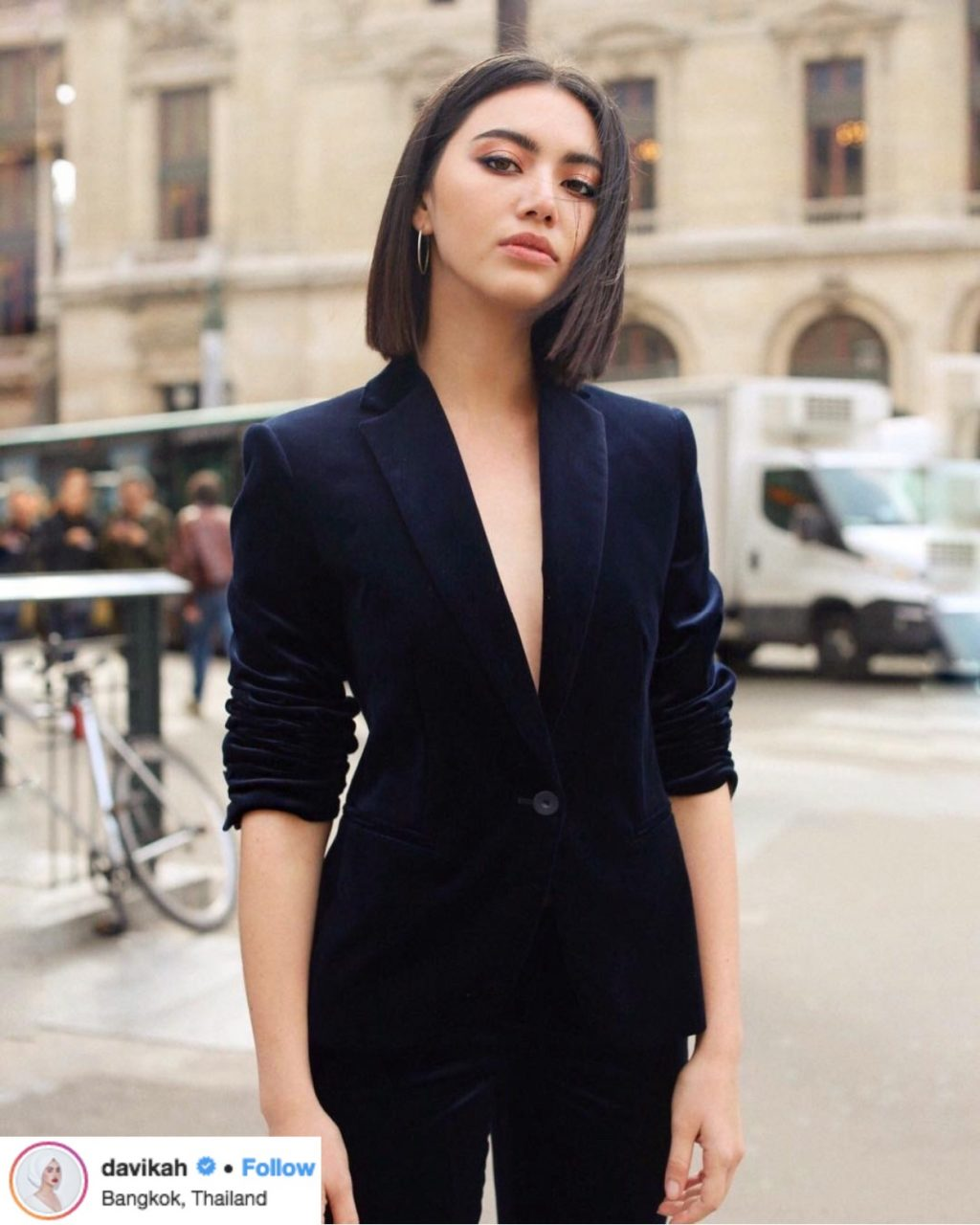 elle việt nam fashionista Thái 13