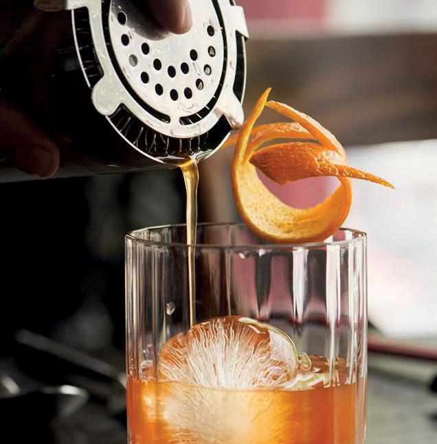 quán bar 11