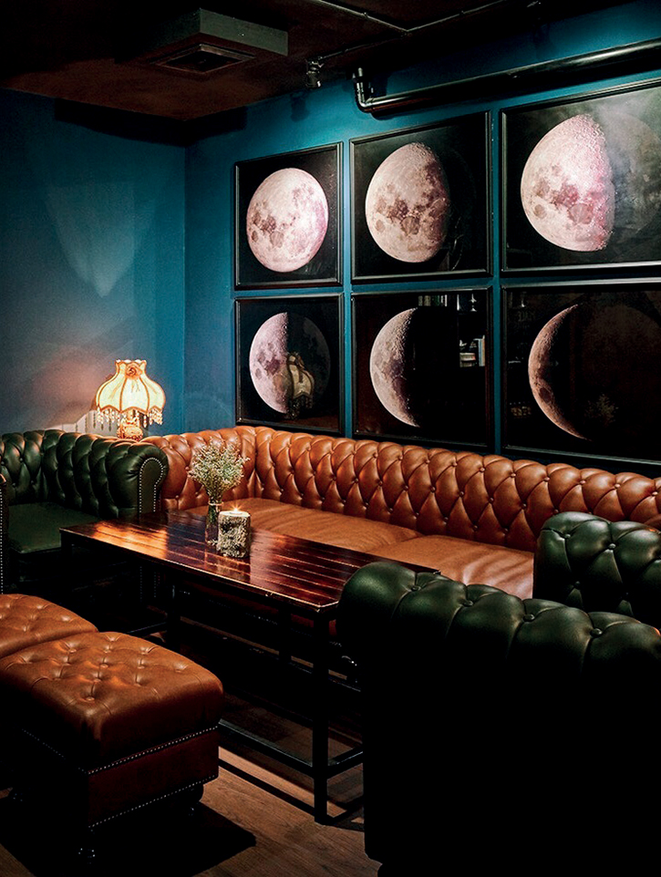 quán bar 2