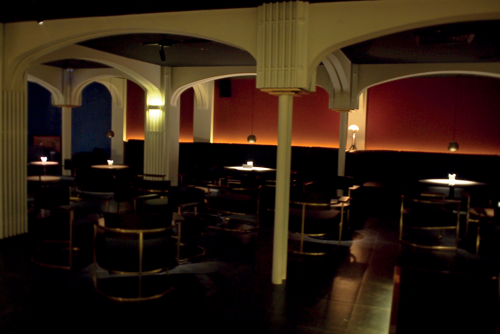 quán bar 6