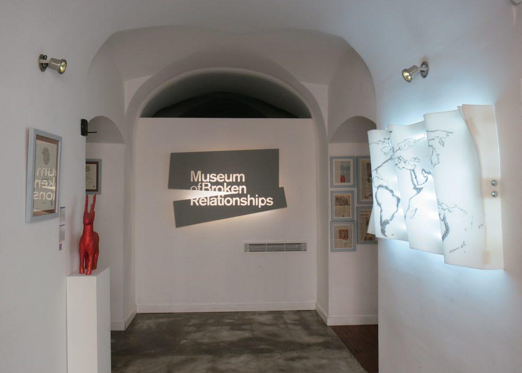 Bảo tàng 6
