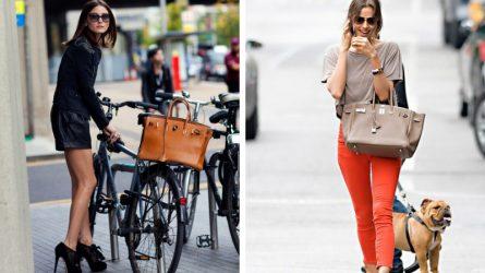 Lý giải sức hút túi Birkin của Hermès - chiếc túi đứng đầu danh sách được ao ước sở hữu nhất