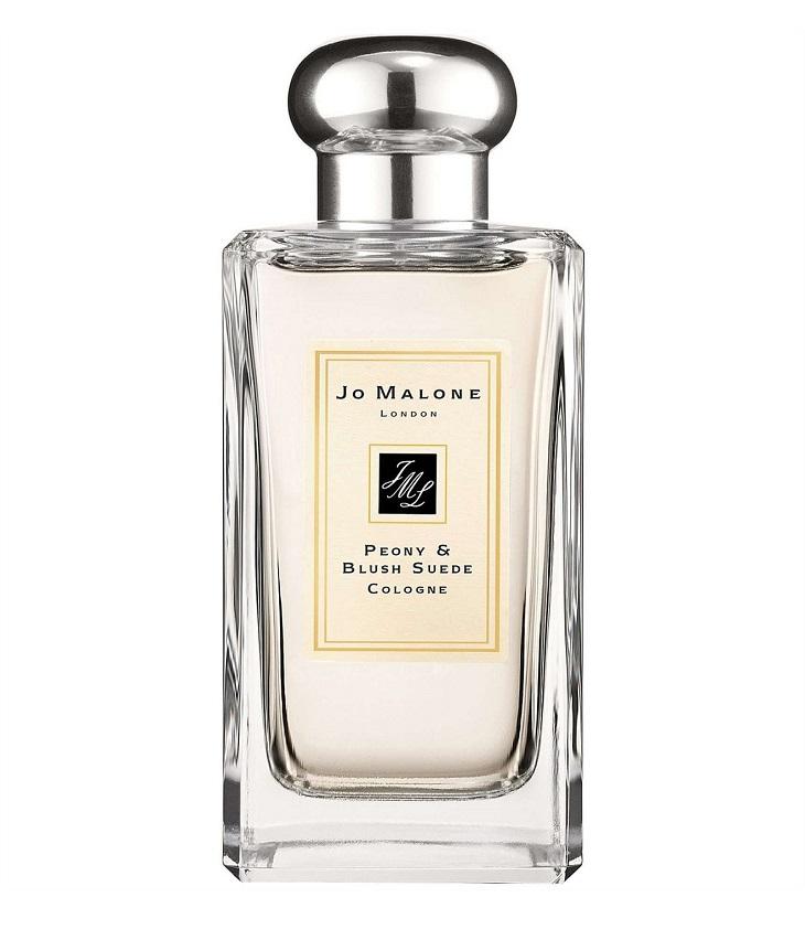 hương nước hoa 03
