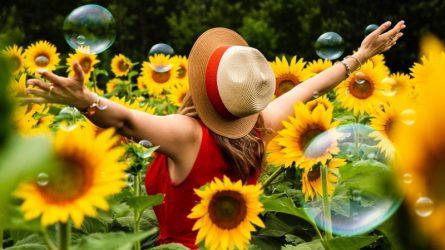 10 điều nên làm sau chia tay giúp bạn vực dậy tinh thần