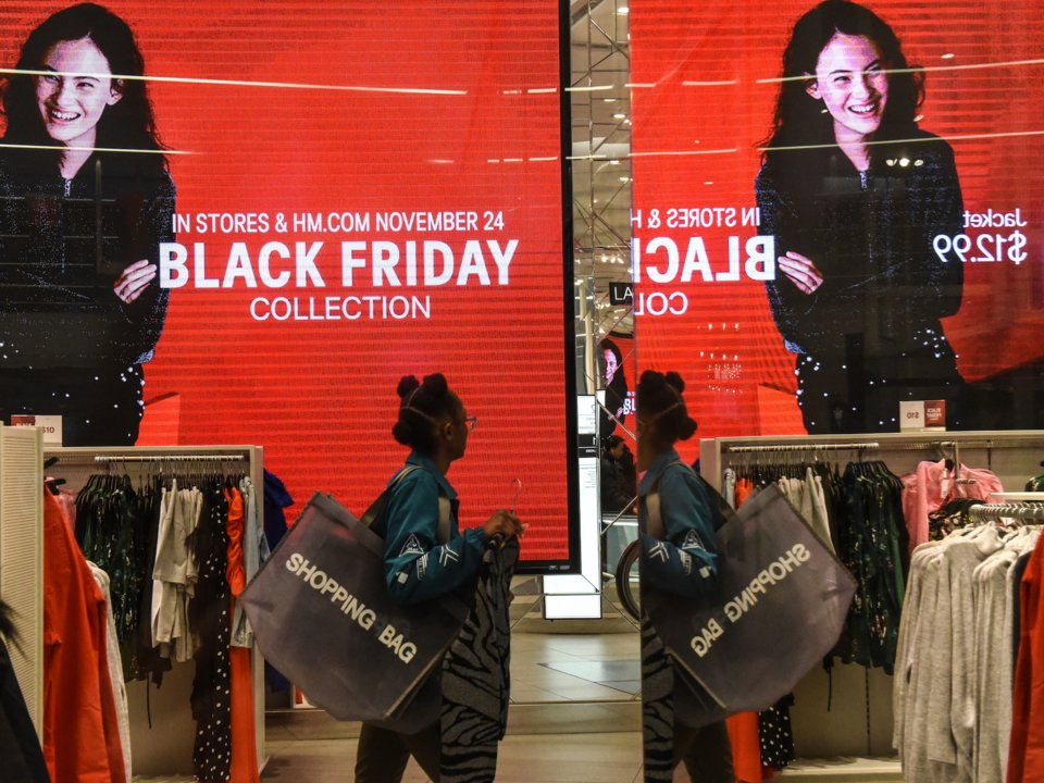 ngày black friday14