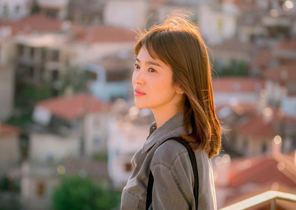 diễn viên song hye kyo4