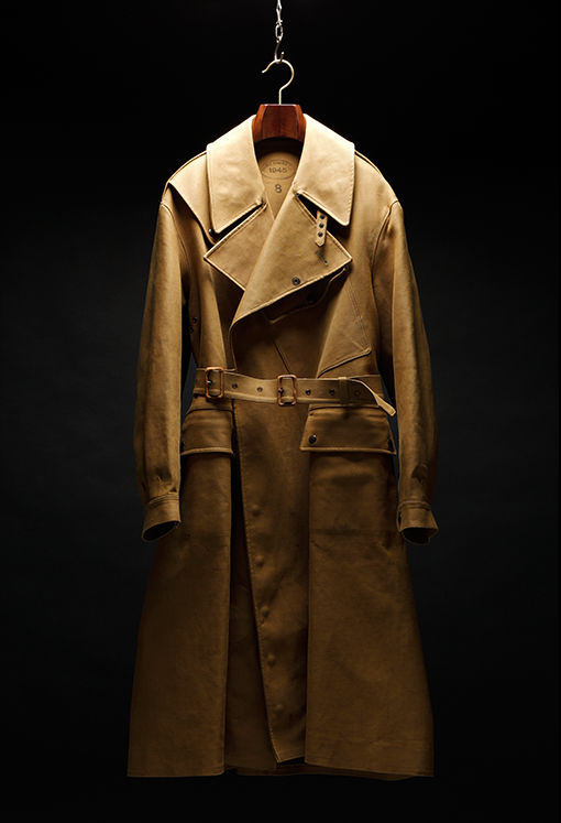 áo trench coat 03