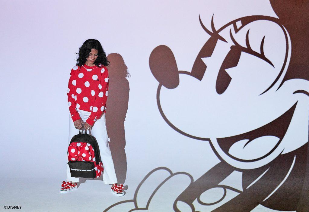 chuột Mickey 8