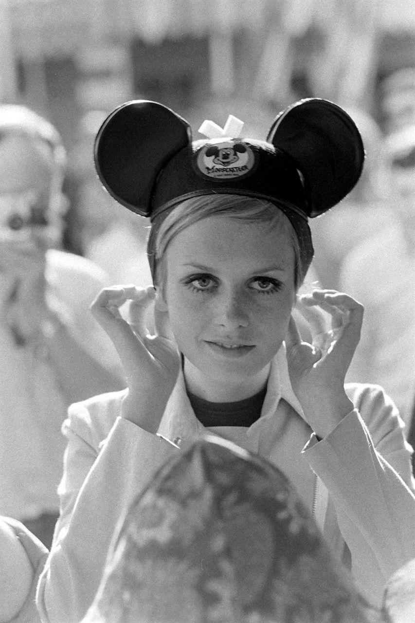 chuột Mickey 9