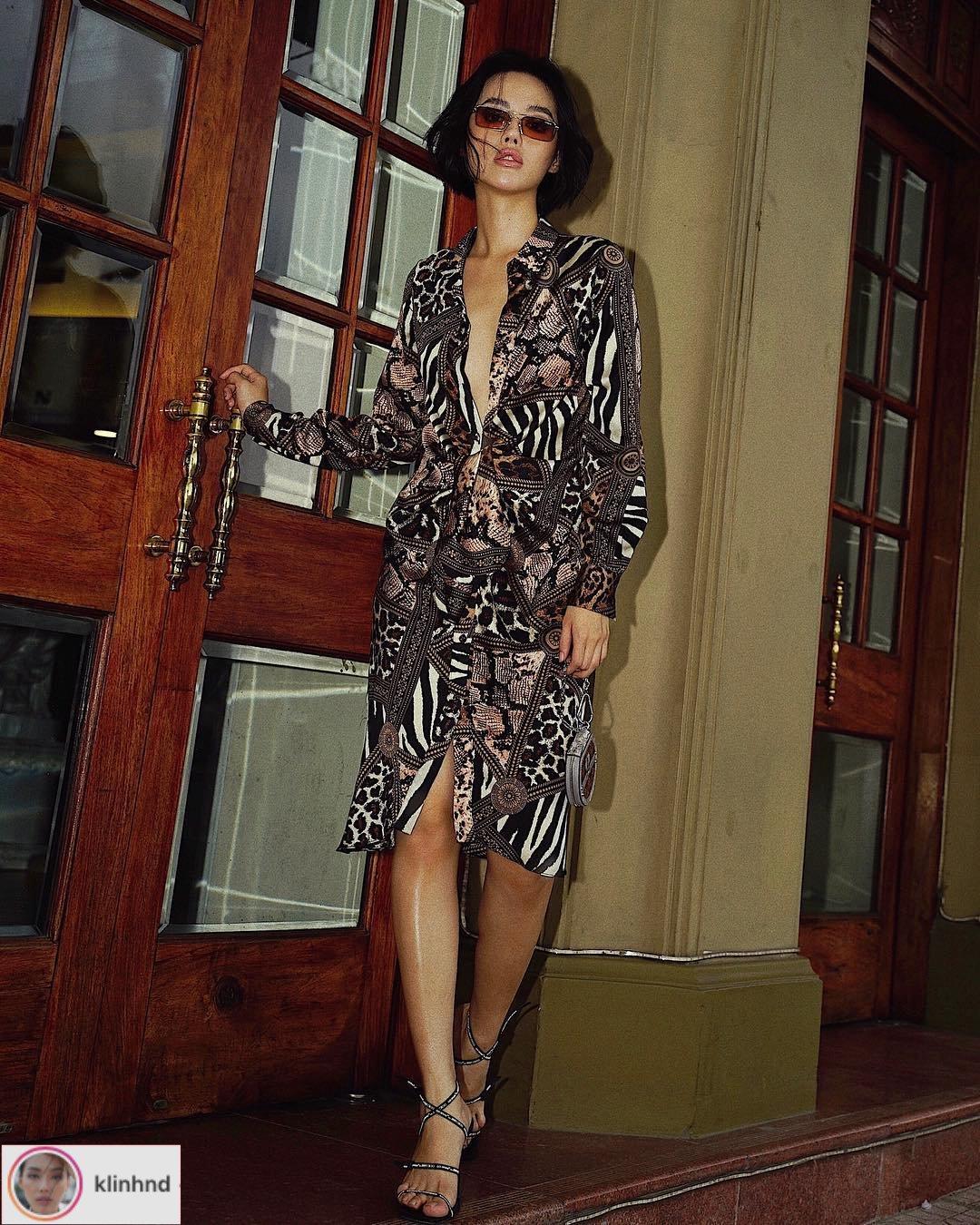 thời trang việt 26