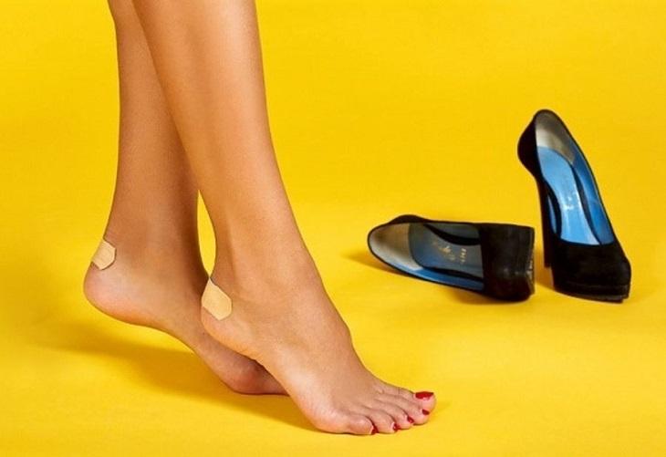 giày cao gót 02